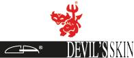 Devil's Skin